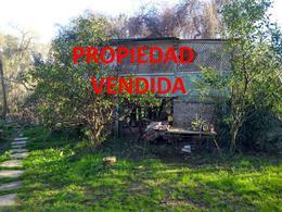 Foto Casa en Venta en  Carapachay,  Zona Delta Tigre  Carapachay