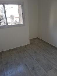 Foto Departamento en Venta en  Alberdi,  Cordoba  9 de Julio al 1100