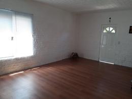 Foto Casa en Venta en  Troncos Del Talar,  Tigre  nuestra sra de lujan al 800