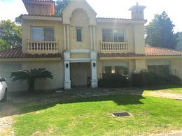 Foto Casa en Venta en  Miraflores,  Countries/B.Cerrado  COUNTRY MIRAFLORES  - ESCOBAR