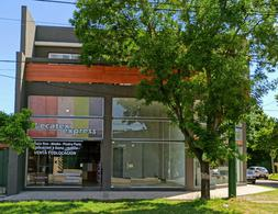 Foto Local en Venta | Alquiler en  Ituzaingó ,  G.B.A. Zona Oeste  Ratti esq. Trole local 2