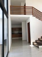 Foto Casa en Venta en  Fraccionamiento Las Palmas,  Medellín  Residencia en Palmas