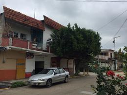 Foto Local en Renta en  Pueblo Gustavo Diaz Ordaz,  Cosoleacaque  Local en Renta, Col.  Gustavo Diaz Ordaz, Cosoleacaque, Ver.