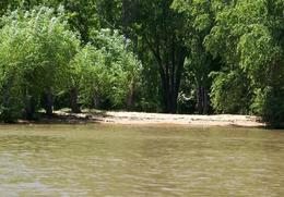 Foto Terreno en Venta en  Los Cardales,  Exaltacion De La Cruz  Bahías del Paraná: Chacras Náuticas