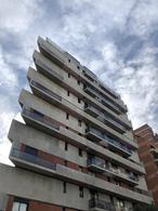 Foto Departamento en Venta en  Nueva Cordoba,  Cordoba Capital  Ambrosio Olmos  esq. Independencia