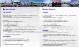 Foto Apartamento en Venta | Alquiler en  Buceo ,  Montevideo  Meliton González