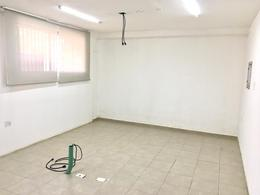 Foto Oficina en Renta en  Cordemex,  Mérida  Renta Oficina en Cordemex.