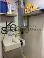 Foto Departamento en Renta en  Ampliación Granada,  Miguel Hidalgo  SKG Asesores Inmobiliarios Renta Departamento en Ampliación Granada, Moliere