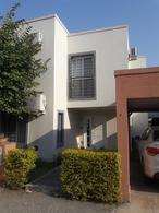 Foto Casa en Venta en  San Miguel De Tucumán,  Capital  AV. AMERICA al 2000