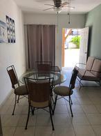 Foto Departamento en Renta en  Ejidal,  Solidaridad  2 Recamaras Paseo Ibiza en Renta
