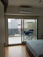 Foto Departamento en Alquiler temporario en  Palermo ,  Capital Federal  Fitz Roy al 2300