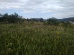 Foto Terreno en Venta en  Dique Los Molinos,  Santa Maria  B° El Lago