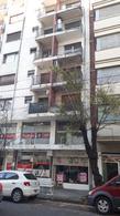 Foto Departamento en Venta en  La Plata,  La Plata  45 e 6 y 7