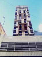 Foto Departamento en Venta en  Centro,  Cordoba  Independencia al 300