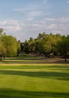 Foto Casa en Venta en  Club de golf Balvanera Polo y Country Club,  Corregidora  VENTA CASAS EN BALVANERA DESDE 6,300,000 CORREGIDORA QUERETARO