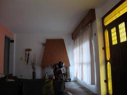 Foto Casa en Venta en  Tiro Suizo,  Rosario  AV. DEL ROSARIO al 1500
