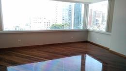 Foto Oficina en Alquiler en  Centro Norte,  Quito  12 DE OCTUBRE