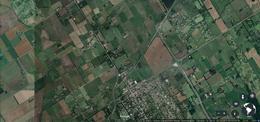 Foto Chacra en Venta en  Open Door,  Lujan  Open Door 5 has  ruta 192  Km 11