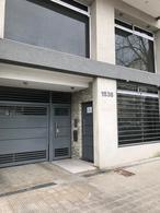 Foto Departamento en Venta en  La Plata ,  G.B.A. Zona Sur  7 entre 63 y 64