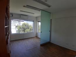 Foto Oficina en Venta en  San Isidro,  Lima  Calle Victor Maurtua con Av.Miguel Dasso