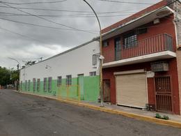 Foto Casa en Venta en  Centro,  Culiacán  CASA EN VENTA EN COLONIA CENTRO CULIACAN