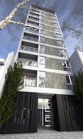 Foto thumbnail Departamento en Venta en  Caballito Norte,  Caballito  Giordano Bruno 855 1ºB