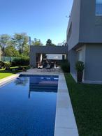 Foto Casa en Venta en  Greenville Polo & Resort,  Countries/B.Cerrado (Berazategui)  greenville barrio H ville 8 casa 51