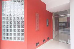 Foto thumbnail Departamento en Venta en  Caballito ,  Capital Federal  Ramos Mejía al 600