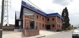 Foto Oficina en Renta en  Santa María Magdalena Ocotitlan,  Metepec  OFICINAS Y CONSULTORIOS EN RENTA EN METEPEC A 5 MINUTOS DE VIALIDAD PINO  SUAREZ