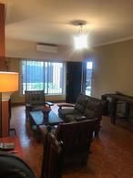 Foto Casa en Alquiler en  San Fernando ,  G.B.A. Zona Norte  CARLOS CASARES al 3100