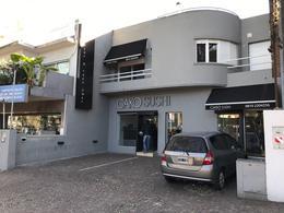 Foto Local en Alquiler | Venta en  Mart.-Vias/Libert.,  Martinez  Av. del Libertador al 14100