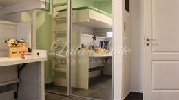 Foto Departamento en Venta en  Canning,  Ezeiza  Alto Grande Canning - 3 ambientes