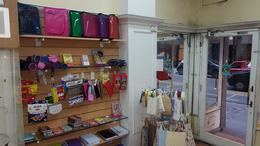 Foto thumbnail Fondo de Comercio en Venta en  Retiro,  Centro  Arenales al 900