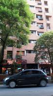 Foto Departamento en Alquiler en  Nueva Cordoba,  Capital  Av. MANUEL ESTRADA al 100