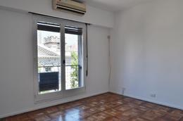 Foto Departamento en Venta en  Barrio Norte ,  Capital Federal  Las Heras al 2600