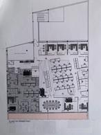 Foto Oficina en Alquiler en  Palermo Soho,  Palermo  Armenia al 1500
