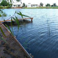 Foto Casa en Venta en  El Canton - Norte,  Countries/B.Cerrado  Escobar