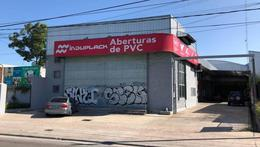 Foto Local en Alquiler en  Tigre ,  G.B.A. Zona Norte  Agustin Garcia al 6100