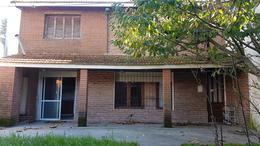 Foto Casa en Venta en  Mundialista,  Mar Del Plata  CASTEX 1000