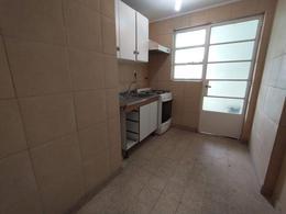 Foto Departamento en Venta en  Barrio Norte ,  Capital Federal  Larrea al 1200