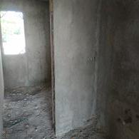 Foto Casa en Venta en  Riberas de Manantiales,  Cordoba Capital  riberas de manantiales