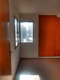 "Foto Departamento en Alquiler en  Centro,  Cordoba  Artigas 9 - 4º ""C"""