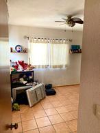 Foto Casa en Venta en  Benito Juárez ,  Quintana Roo    GRAN OPORTUNIDAD SOBRE AVE PRINCIPAL