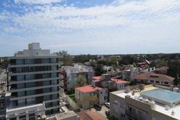 Foto Departamento en Venta en  Pinamar ,  Costa Atlantica  Constitucion al 500 - Hermoso departamento - Zona céntrica - Muy luminoso