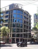 Foto Edificio Comercial en Venta en  Corregir Ubicación ,  Ciudad de Mexico  VENTA DE EDIFICIO EN POLANCO MASARIK EN ESQUINA