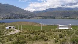 Foto Terreno en Venta en  Tafi Del Valle ,  Tucumán  AYRES DEL LAGO TAFI DEL VALLE LOTE 1200m2
