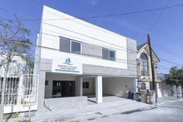 Foto Casa en Venta en  Vista Hermosa,  Monterrey  CASA EN VENTA EN VISTA HERMOSA MONTERREY NUEVO LEON