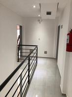 Foto Departamento en Venta en  Ramos Mejia,  La Matanza  Alvear 1023