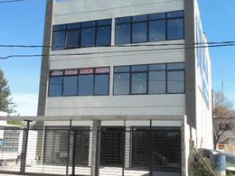 Foto Oficina en Venta en  Ingeniero Maschwitz,  Escobar  Colectora Oeste Oficina 11