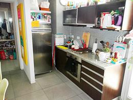 Foto Departamento en Venta en  Coghlan ,  Capital Federal  Ugarte, Manuel al 3500